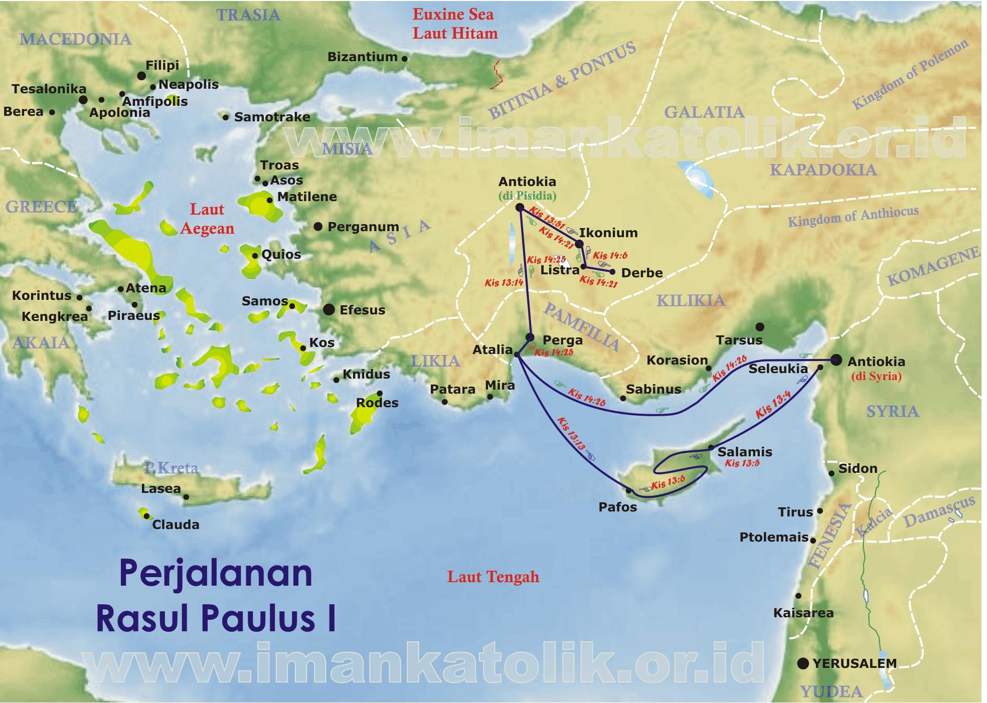 http://www.imankatolik.or.id/gambar%20peta/paulus1a.jpg